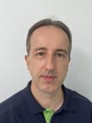Dr. Andreas Höhlein