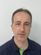 Dr. med. dent. Andreas Höhlein