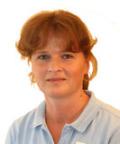Yvonne Jährig